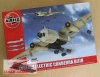 Airfix A05038 (SALE K) English Electric Canberra ...