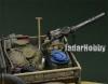 D-Day Miniature 35123 1/35  WWI LCP Ford T ...