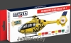 Hataka Hobby HTK-AS76 Air Ambulance (HEMS) (paint ...