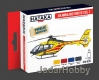 Hataka Hobby HTK-AS79 Air Ambulance vol.2 (paint ...