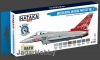 Hataka Hobby HTK-BS52 Modern Royal Air Force ...