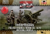 First to Fight PL1939-52 1/72 100mm 14/19 Polish ...