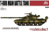 ModelCollect UA72024 1/72 T-80B Main Battle Tank
