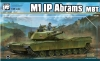 Panda PH35038 1/35 M1 IP Abrams MBT
