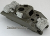 Panzer Art RE35-483  1/35 Stowage set for Sherman ...