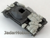 Panzer Art RE35-484 1/35 Stowage set for Pz.Kpfw. ...