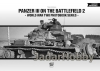 Peko 18 - Panzer III on the battlefield 2 vol.18